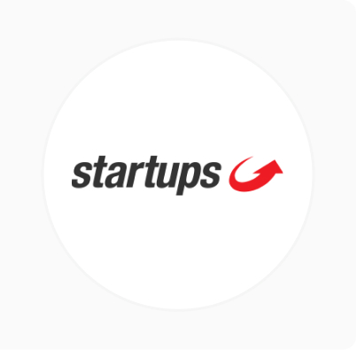 Startups press release quote about Adverttu