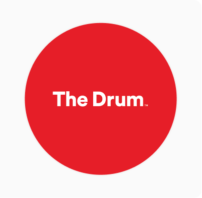 The Drum press release quote about Adverttu